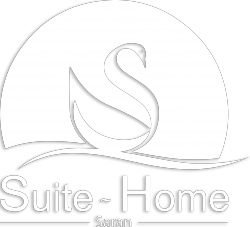 hotel suite home saran north of orleans official website hotel suite home saran north of